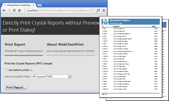 Directly-Print-Crystal-Reports-Default-Client-Printer-ASP-NET-without-Preview.jpg