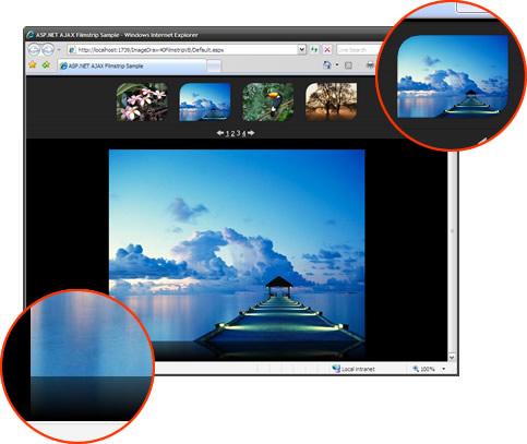 ASP-NET-AJAX-Filmstrip-Viewer-Sample.jpg