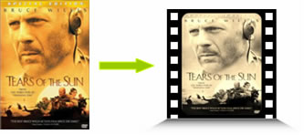 ConvertToSepia + Filmstrip + PerspectiveShadow