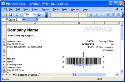 Microsoft Excel - INVOICE_WITH_BARCODE.xls