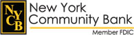 New York Community Bancorp Inc.