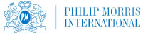 Philip Morris Korea, INC.
