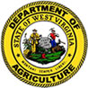 WV Dept. of Agriculture