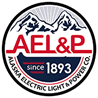 Alaska Electric Light and Power Company